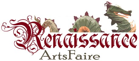 The 40th Annual Renaissance ArtsFaire