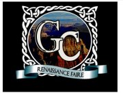 Grand Canyon Renaissance Faire